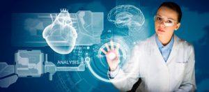 Исследователи находят новые подходы к лечению нейродегенеративных заболеваний.