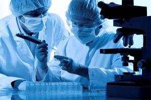 Телемедицина в Германии во время пандемии COVID-19.